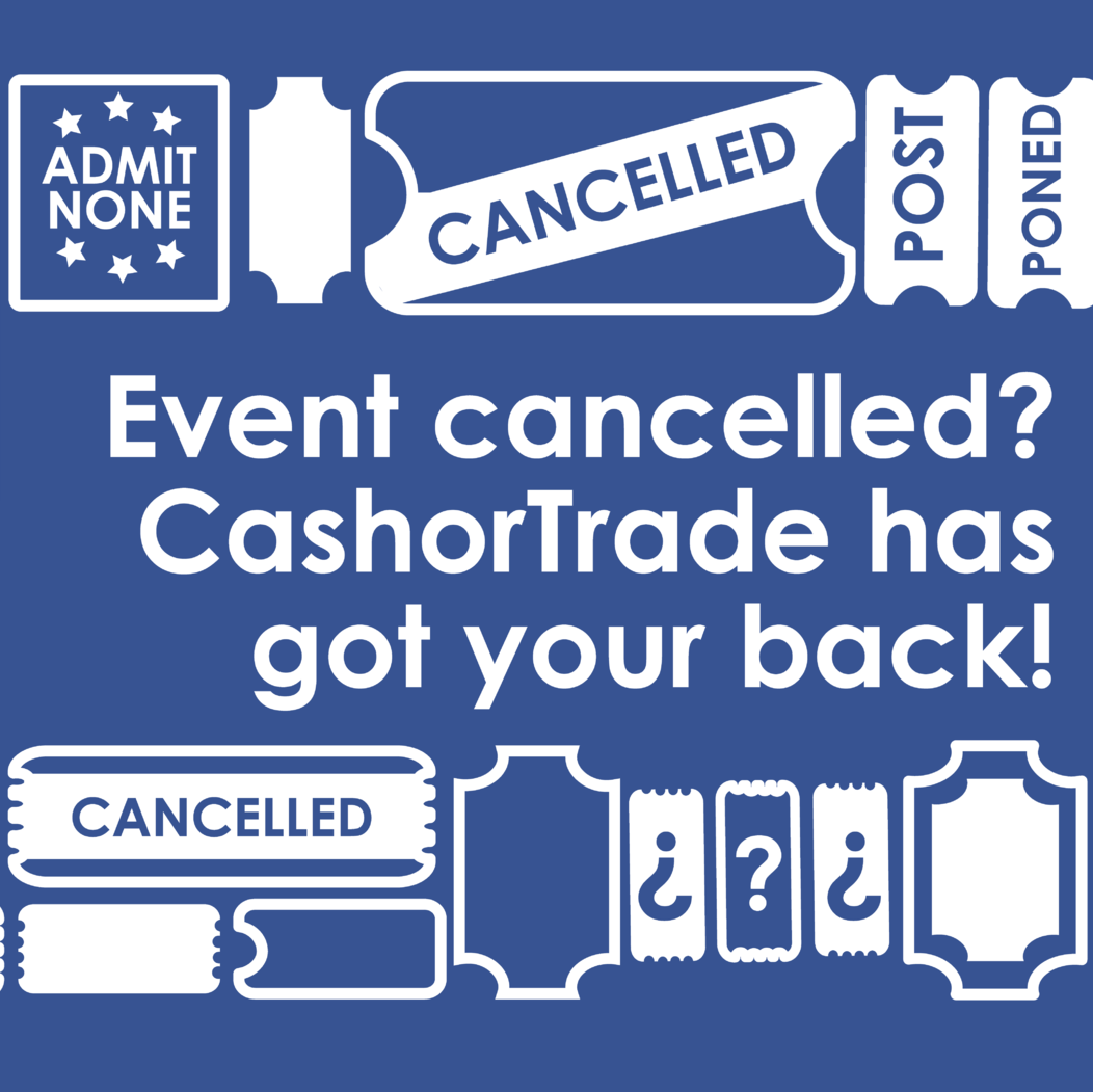 Cancelled_Events2.png