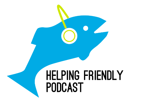 Helping Friendly Podcast, December 12, 2017.png